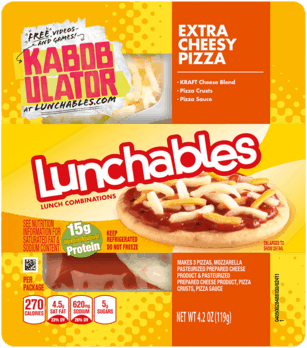 Snacks Offers At Walmart Better Than Coupons Ibottacom