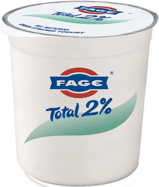 $1.00 for FAGE Total Greek yogurt (expiring on Saturday, 03/31/2018). Offer available at multiple stores.