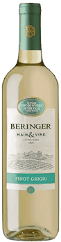 $1.00 for Beringer Main & Vine (expiring on Saturday, 04/11/2020). Offer available at multiple stores.