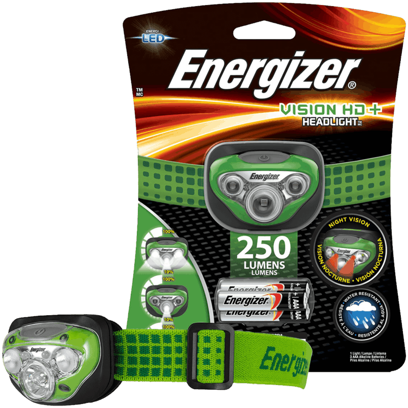 $1.50 for Energizer® Light. Offer available at multiple stores.