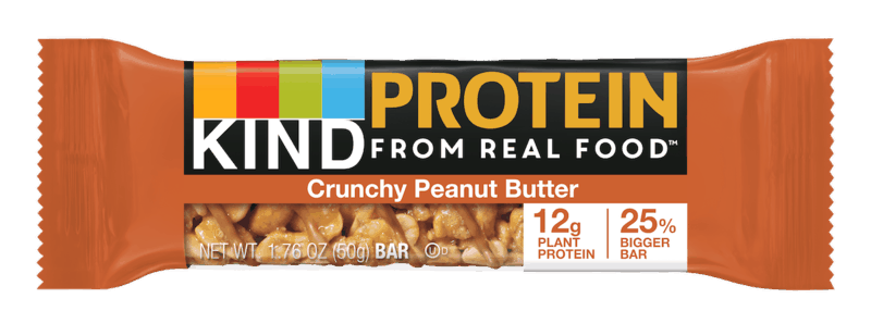 $1.00 for KIND Protein (expiring on Wednesday, 03/31/2021). Offer available at multiple stores.