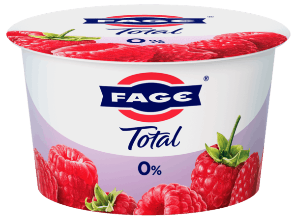 $0.50 for FAGE Total Split Cup. Offer available at multiple stores.