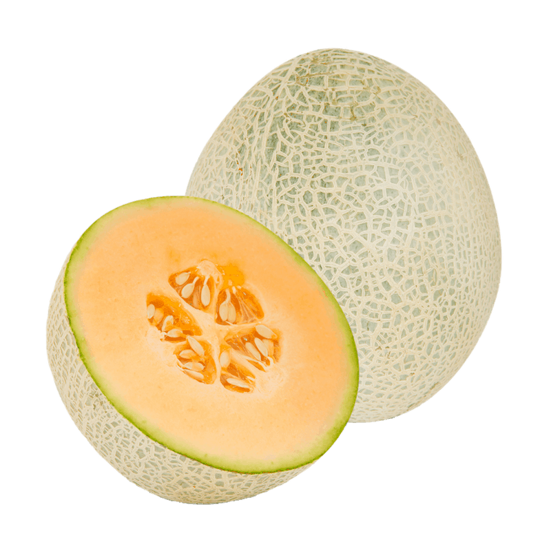 $0.25 for Cantaloupe (expiring on Sunday, 09/01/2019). Offer available at multiple stores.