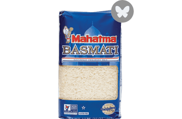 $0.75 for Mahatma® Rice (expiring on Wednesday, 05/02/2018). Offer available at multiple stores.