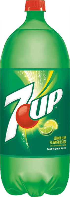 $0.50 for 7UP® Soda (expiring on Monday, 03/02/2020). Offer available at Stop & Shop, Giant (DC,DE,VA,MD), GIANT (PA,WV,MD,VA), MARTIN'S.