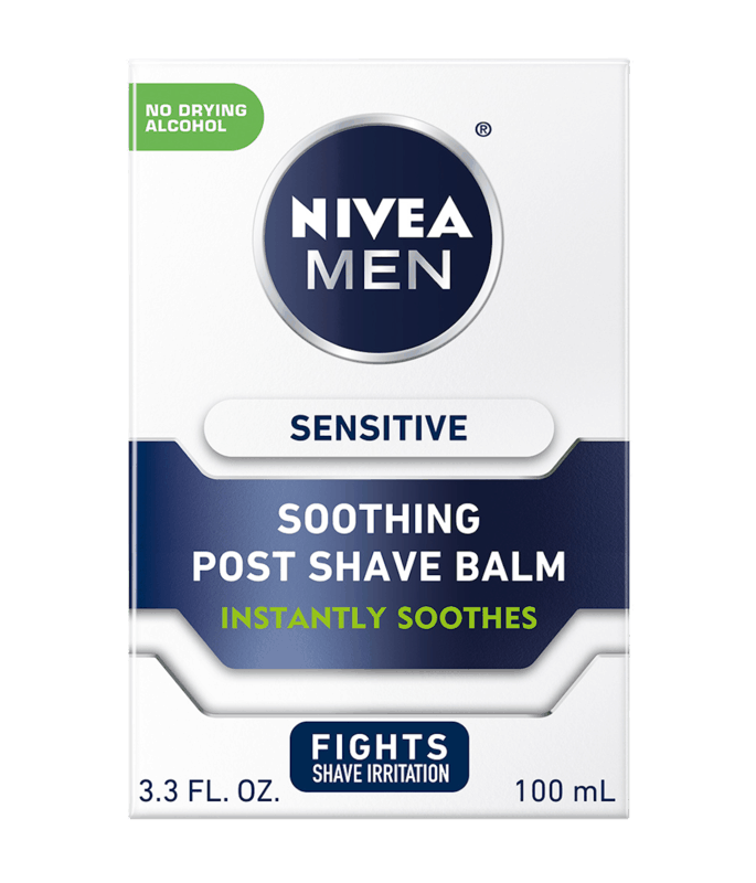 $1.00 for NIVEA MEN Aftershave Products (expiring on Sunday, 07/05/2020). Offer available at Target, Walmart, Walmart Grocery.