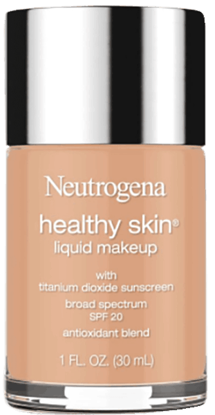 Neutrogena coupons 2019