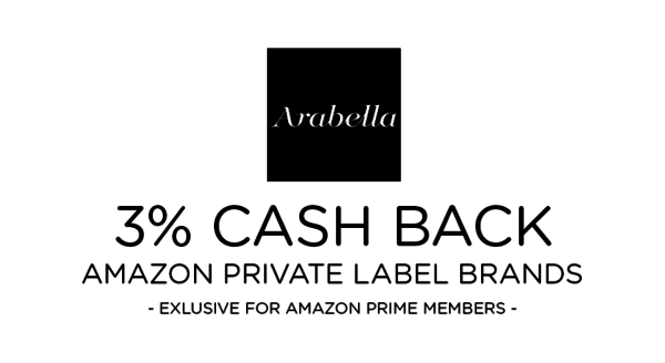 $0.00 for Arabella (expiring on Thursday, 04/30/2020). Offer available at Amazon.