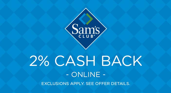 $0.00 for Sam's Club (expiring on Wednesday, 04/01/2020). Offer available at SamsClub.com.