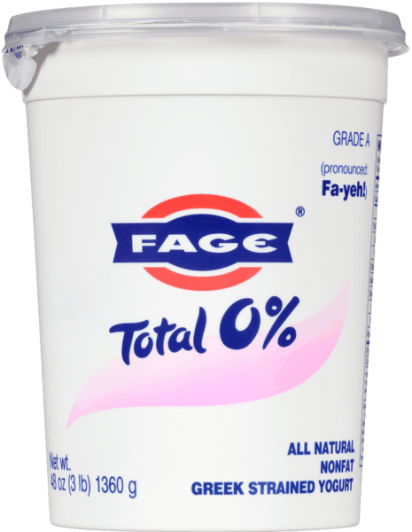 $1.50 for FAGE Total 0% Greek yogurt (expiring on Wednesday, 02/28/2018). Offer available at Costco.
