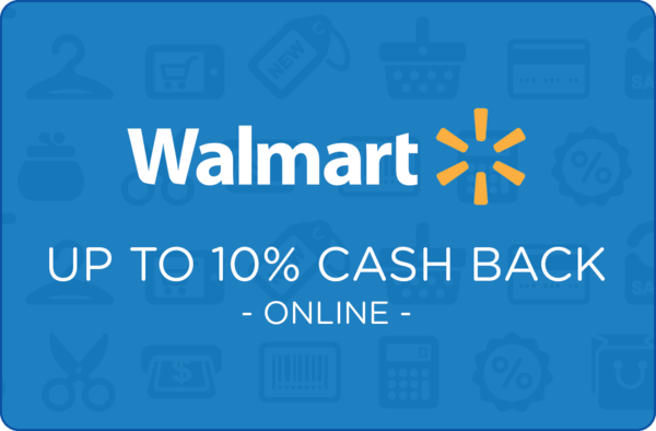 $0.00 for Walmart.com (expiring on Monday, 04/23/2018). Offer available at Walmart.com.