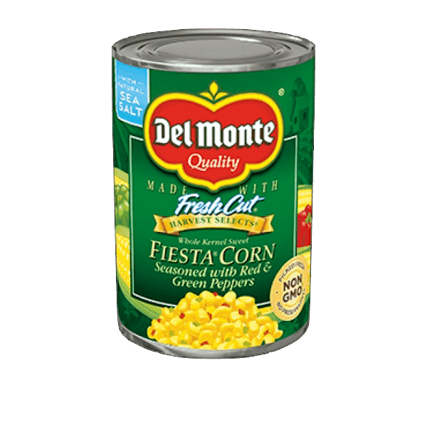 $0.25 for Del Monte® Canned Vegetables (expiring on Thursday, 08/02/2018). Offer available at Walmart.