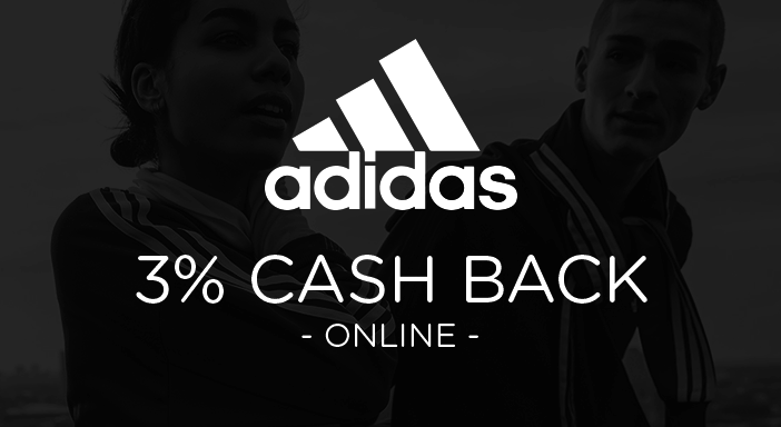 $0.00 for Adidas (expiring on Wednesday, 12/09/2020). Offer available at adidas.com .