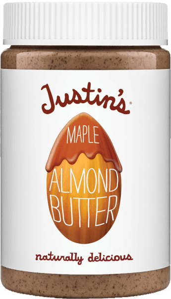 $0.75 for Justin's® Almond and Cashew Butter Jars (expiring on Monday, 02/10/2020). Offer available at multiple stores.