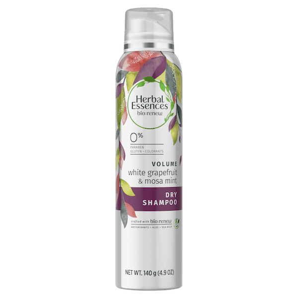 $2.00 for Herbal Essences Bio:Renew Stylers or Treatments. Offer available at multiple stores.