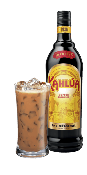 $1.00 for Kahlúa® (expiring on Monday, 05/28/2018). Offer available at Buffalo Wild Wings, Any Restaurant, Any Bar.