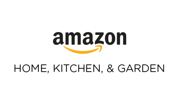 $0.00 for Amazon Home & Kitchen (expiring on Wednesday, 09/26/2018). Offer available at Amazon.