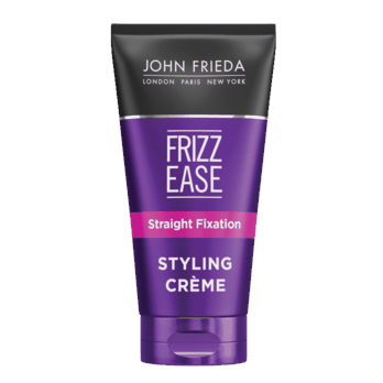 $1.00 for John Frieda Frizz Ease Daily Styling Products (expiring on Saturday, 09/11/2021). Offer available at multiple stores.