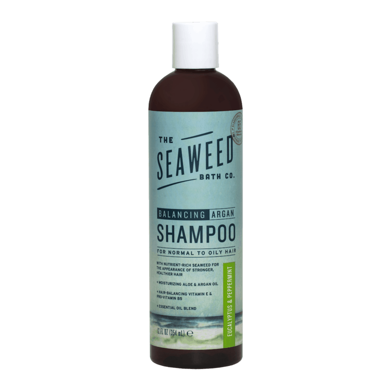 $1.00 for Seaweed Bath Co.® Hydrating Hair Care Line (expiring on Monday, 03/02/2020). Offer available at multiple stores.