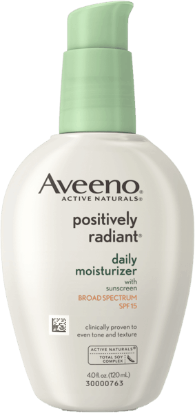 $1.50 for AVEENO® Facial Cleanser or Moisturizer (expiring on Sunday, 09/02/2018). Offer available at Walmart.