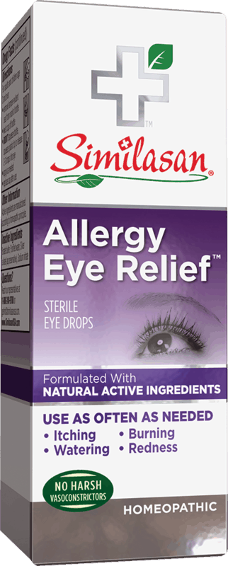 $2.00 for Similasan® Eye & Ear Drops (expiring on Thursday, 11/14/2019). Offer available at multiple stores.