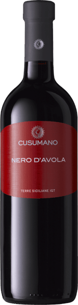 $2.00 for Cusumano (expiring on Monday, 01/01/2018). Offer available at multiple stores.