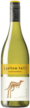 $1.00 for [ yellow tail ]® Wine (expiring on Thursday, 12/05/2019). Offer available at multiple stores.
