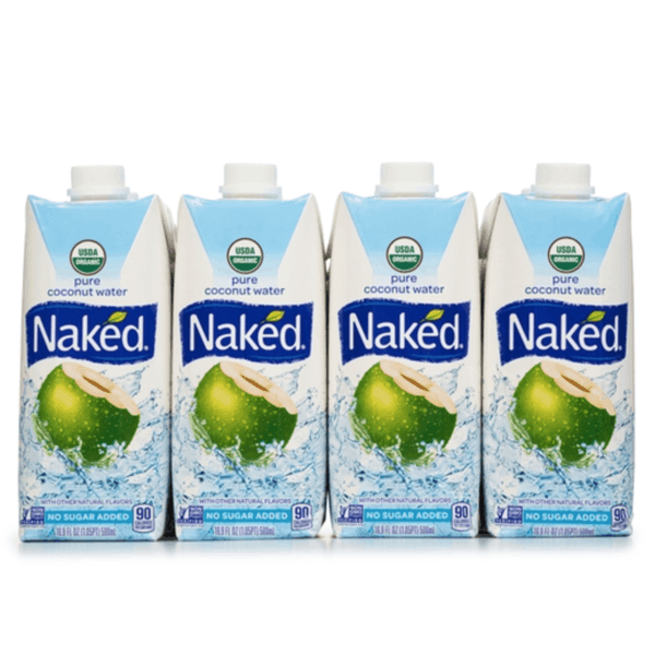 $0.00 for Test Boxed Item Coconut Water (expiring on Tuesday, 08/01/2017). Offer available at Boxed.