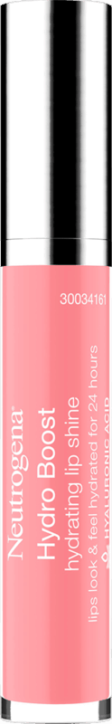 $2.50 for Neutrogena® Lip Products. Offer available at Walmart.