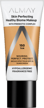 $3.00 for Almay Face Cosmetics (expiring on Sunday, 04/18/2021). Offer available at multiple stores.