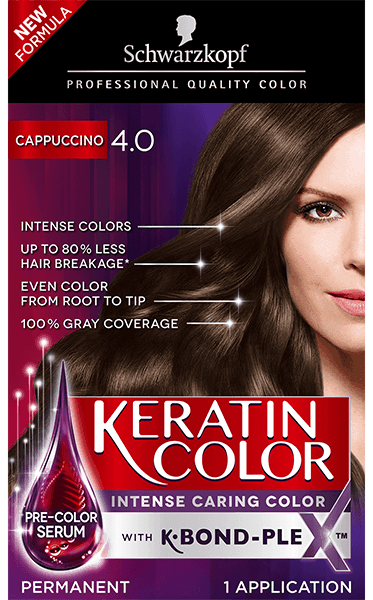 image relating to Printable Schwarzkopf Coupons called $2.00 for Schwarzkopf® Keratin Colour. Present offered at
