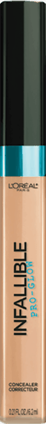 $2.00 for L'Oréal Paris® Cosmetic Face Concealer Products (expiring on Tuesday, 10/31/2017). Offer available at multiple stores.