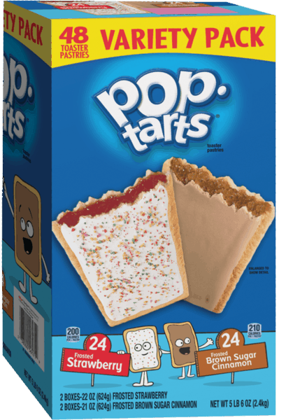 photograph relating to Pop Tarts Coupon Printable identified as $2.00 for Pop-tarts®. Deliver obtainable at BJ#39;s