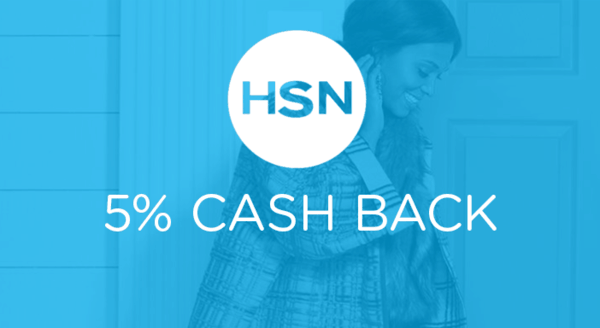 $0.00 for Home Shopping Network (expiring on Tuesday, 11/20/2018). Offer available at HSN.