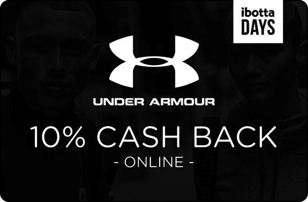 picture regarding Under Armour Printable Coupons titled $0.00 for Underneath Armour. Supply accessible at