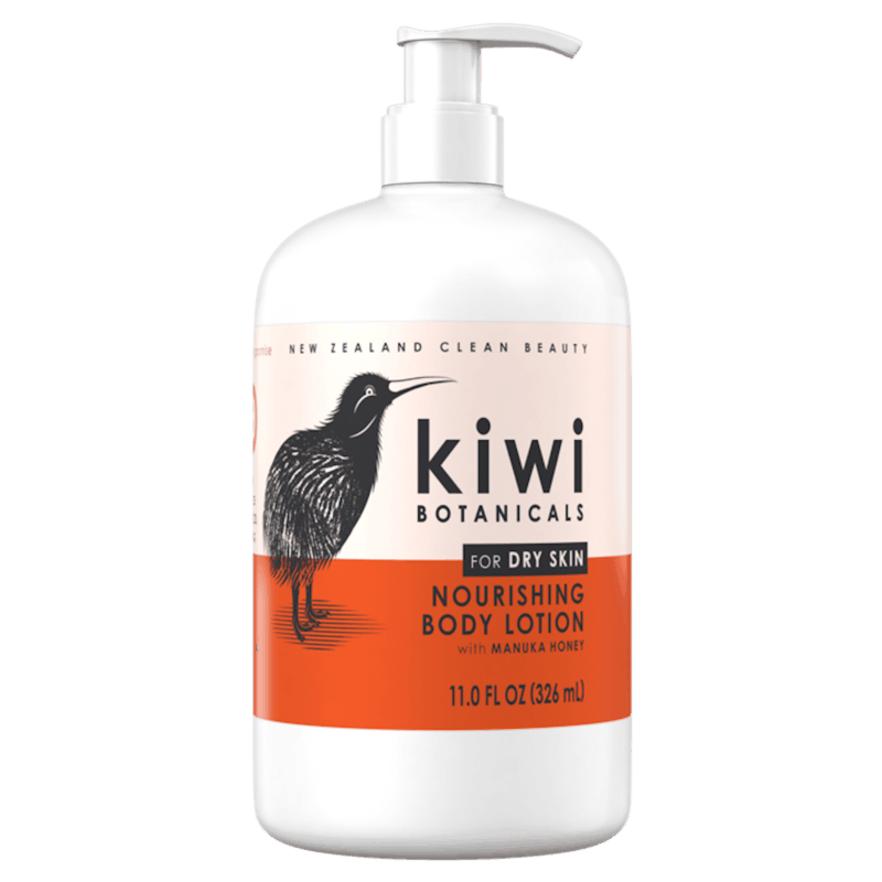 $2.00 for Kiwi Botanicals Body Lotion (expiring on Sunday, 04/26/2020). Offer available at Walmart, Walmart Grocery.