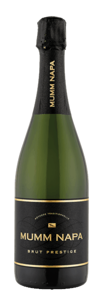 $2.00 for Mumm Napa. Offer available at multiple stores.