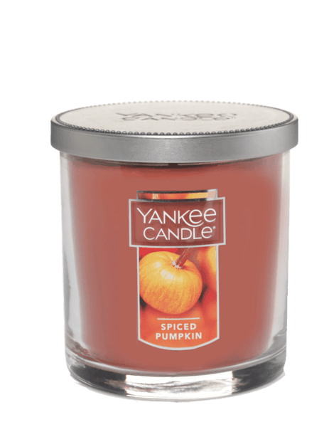 $3.00 for Yankee Candle® Regular Tumbler. Offer available at Target.