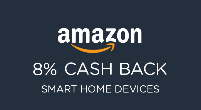 $0.00 for Amazon Smart Home Devices (expiring on Tuesday, 12/31/2019). Offer available at Amazon.