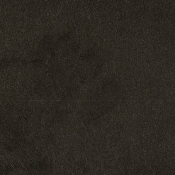 $0.50 for Brown Grizzly Fur Fabric (expiring on Tuesday, 04/02/2019). Offer available at JOANN .