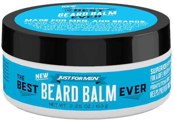 $1.00 for Just for Men® Beard Products (expiring on Tuesday, 04/02/2019). Offer available at multiple stores.