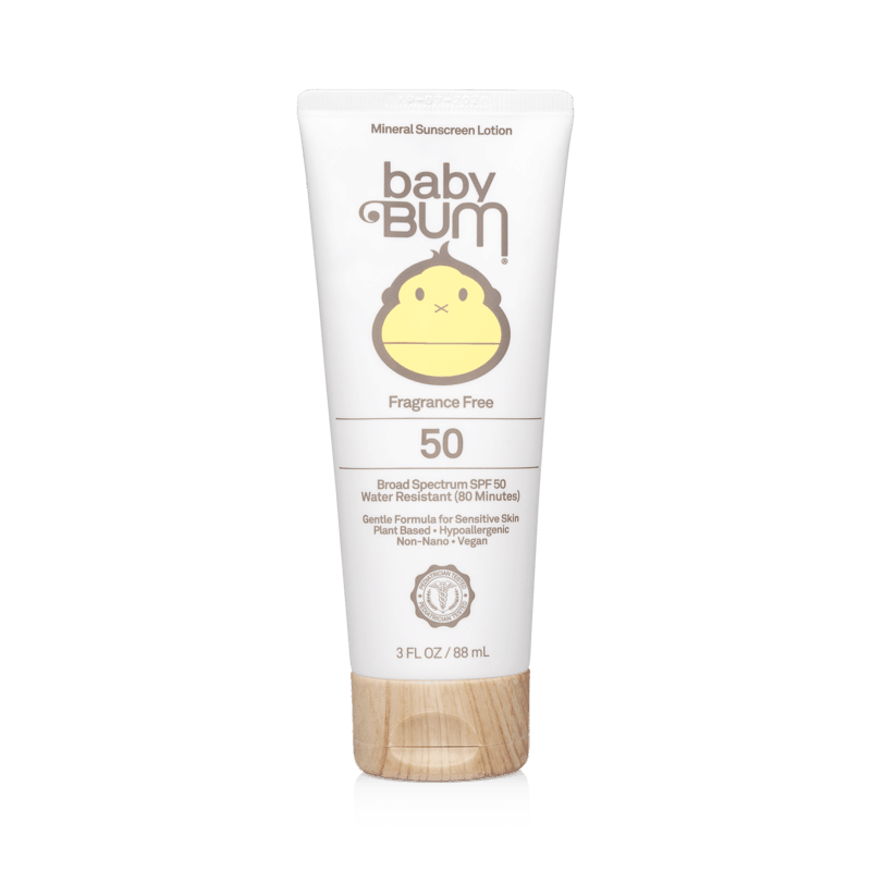 $2.00 for Baby Bum Products (expiring on Saturday, 05/30/2020). Offer available at multiple stores.
