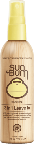 $2.00 for Sun Bum®Hair Care Products. Offer available at multiple stores.