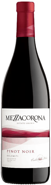 $2.00 for Mezzacorona. Offer available at multiple stores.