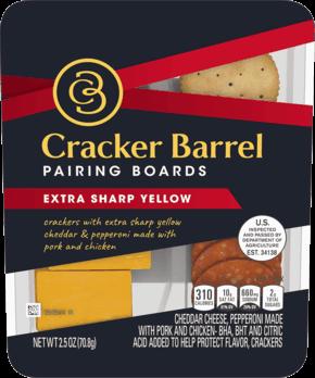 cracker barrel cheese dip coupons