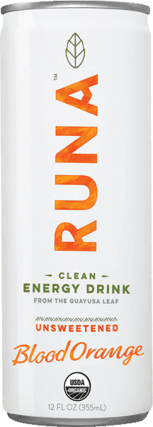 $0.50 for RUNA™ Tea Cans (expiring on Friday, 03/02/2018). Offer available at multiple stores.