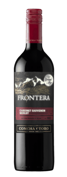 $1.00 for Frontera Wines (expiring on Tuesday, 04/02/2019). Offer available at multiple stores.