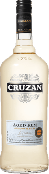 $2.00 for Cruzan Rum. Offer available at multiple stores.