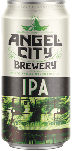$1.00 for Angel City (expiring on Monday, 01/01/2018). Offer available at multiple stores.