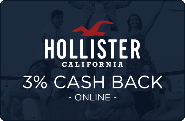 photograph regarding Hollister Printable Coupon referred to as $0.00 for Hollister. Offer you offered at Hollister